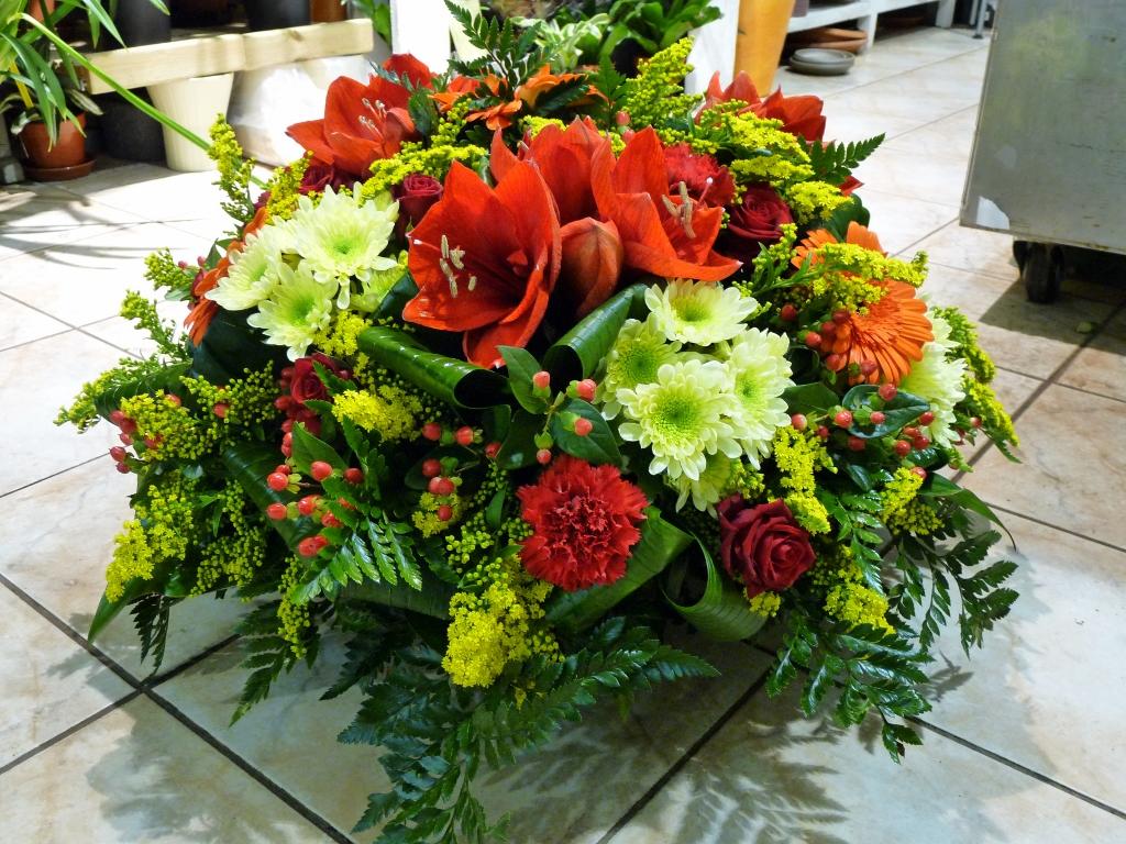 livraisons de fleurs et services fleuriste toul environs. Black Bedroom Furniture Sets. Home Design Ideas